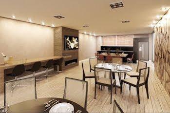 Ville Celestine Condo Hotel & Eventos