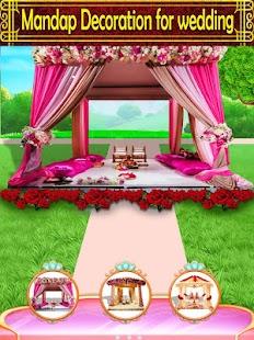 Indian Wedding Designer's Bridal Fashion Salon : 2 - náhled