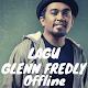 Lagu Glenn Fredly Offline Download for PC Windows 10/8/7