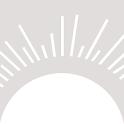 Cayucos VR icon