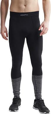 Craft Warm Intensity Pants - Men's alternate image 1