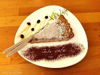 JULU Cafe(鉅鹿咖啡館)