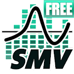 SMV Audio Editor Free 1.1.10