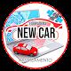 New Car Rastreamento APK