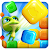 Frog Crush:Global Tour file APK for Gaming PC/PS3/PS4 Smart TV