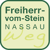 Lehrpfad Nassau (English)
