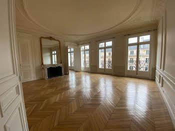 Appartement 7 pièces 275 m2