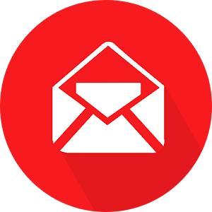 All Email Access - Email Provider