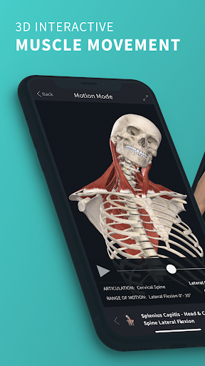 Complete Anatomy 2020 Download