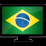 Brasil TV ao vivo 1.0