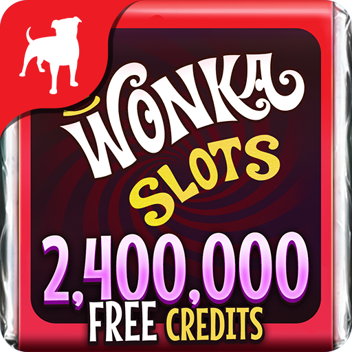 Indian Myth Slot | Foreign Casino With No Deposit Bonus Or Live Web Slot Machine