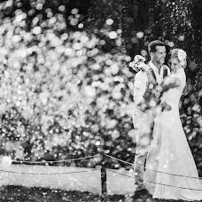 Wedding photographer Anastasiya Kolesnikova (Anastasia28). Photo of 09.12.2015
