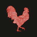 Rooster's Southern Kitchen icon