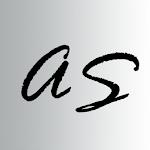 Autostamp v1.0