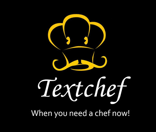 Text Chef The Recruitment App  screenshots 1