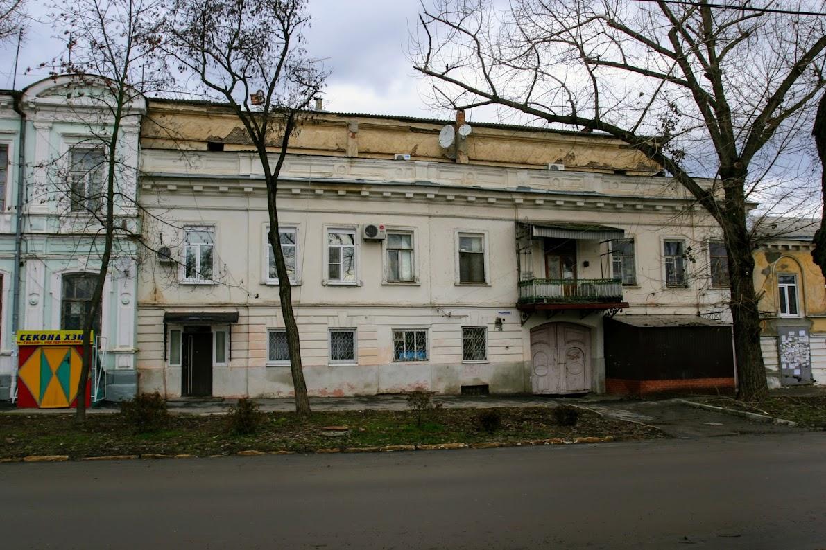 https://sites.google.com/site/istoriceskijtaganrog/turgenevskij-pereulok/dom-12