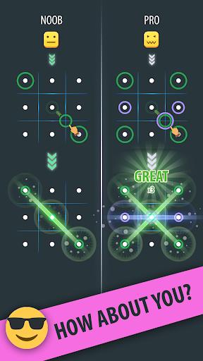 ColorRings screenshot 5
