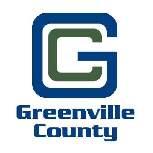 připojení stránek greenville sc datování skály steve nakamoto
