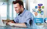 Online Learning Courses in Hyderabad