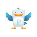 Plume Premium for Twitter icon