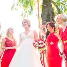 Fotograful de nuntă George Ionita (georgeionita). Fotografia din 10.01.2015