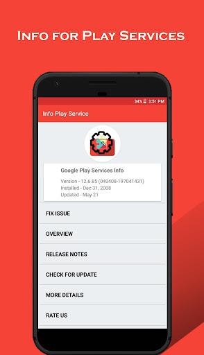 google services 12 6 85 apk