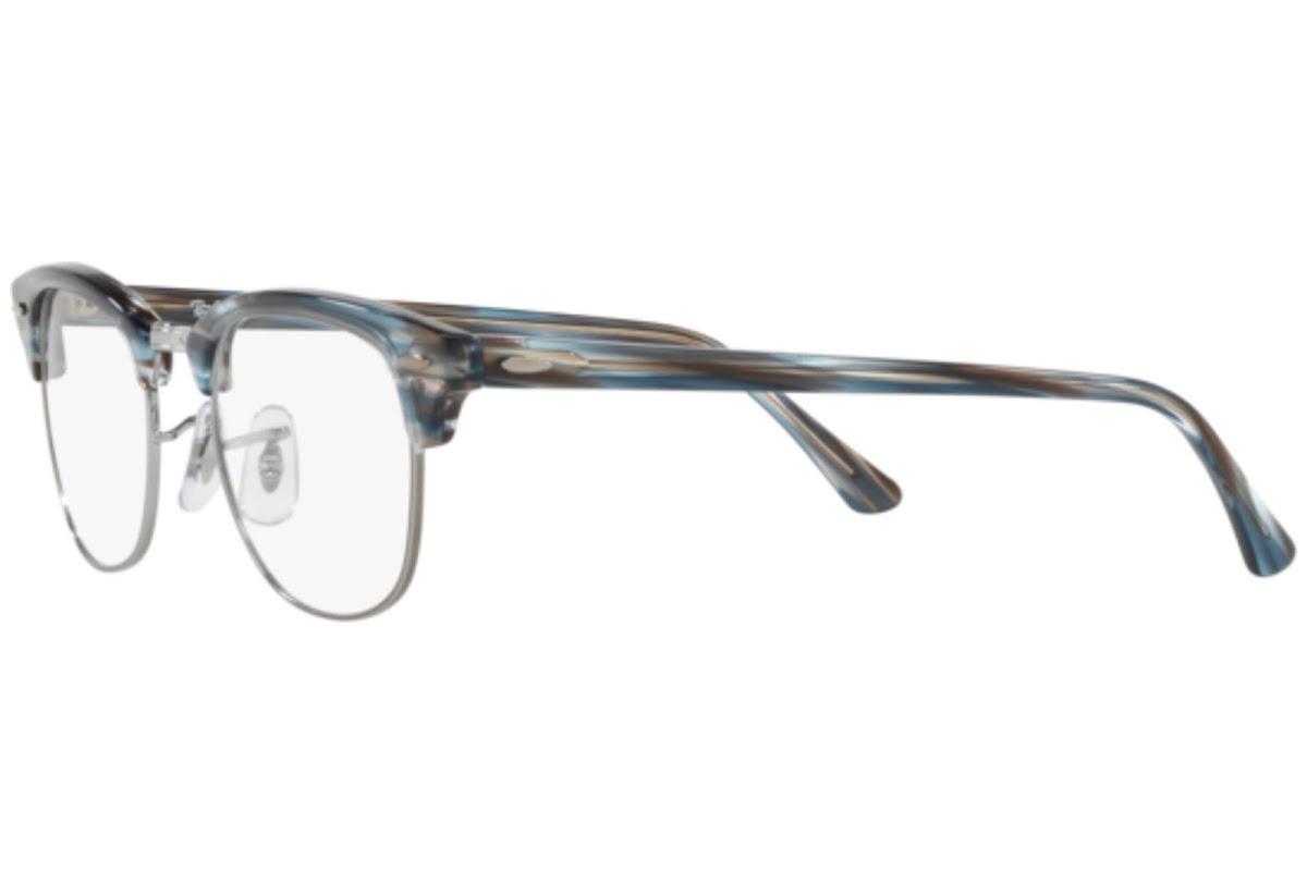 992e2ff2fd Buy Ray-Ban Vista Clubmaster RX5154 C49 5750 Frames