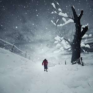 hard-winter2.jpg