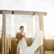 Wedding photographer Gözde Çoban (nerisstudiowed). Photo of 11.02.2018