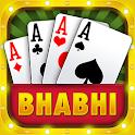 Bhabhi - Offline icon