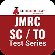 JMRC Station Controller/Train Operator: Mock Tests