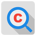 CouponMap icon