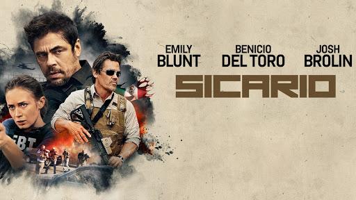 Scicario 2015 banner HDMoviesFair
