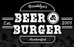 Brooklyn's Beer & Burgers