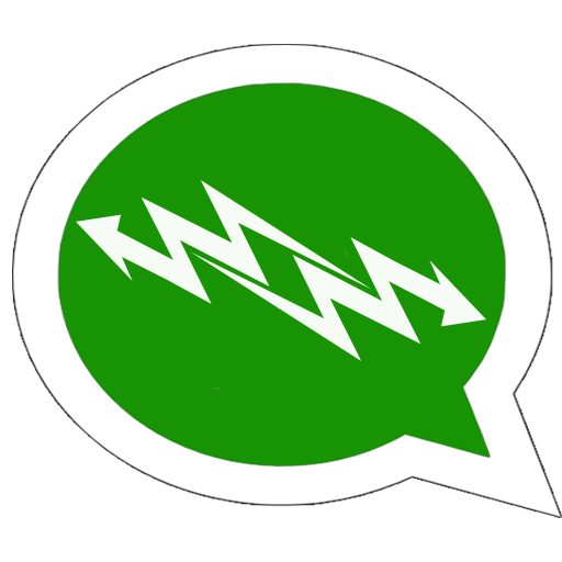 how to get whatsapp on smartphone (app)
