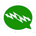 how to get whatsapp on smartphone icon