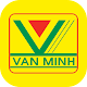 Văn Minh for PC-Windows 7,8,10 and Mac