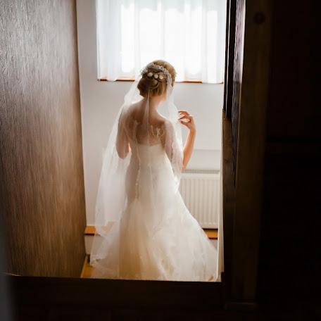 Wedding photographer Miłosz Piskorski (piskorski). Photo of 08.04.2015