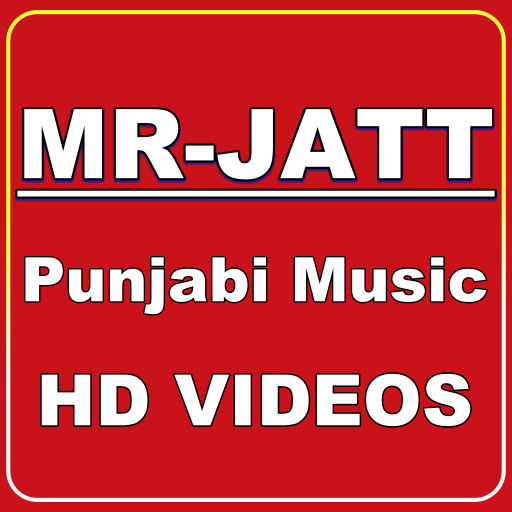 parada song mr jatt
