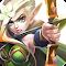 Magic Rush: Heroes 1.1.25 Apk