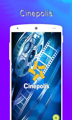 玩娛樂App|Cinépolis Mexico免費|APP試玩