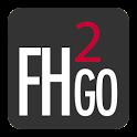 FH2go icon