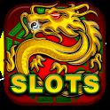 Grand Orient Casino Slots icon