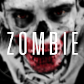 zombie sound