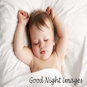 Good night images apps on google play cover art altavistaventures Images