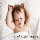 Good Night Images v 1.1