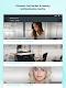 screenshot of StyleSeat - Book Beauty & Salon Appointments