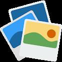 Picse- Photo Editor icon