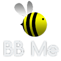 BB Me icon