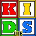Baby Kids Educative Games Lite